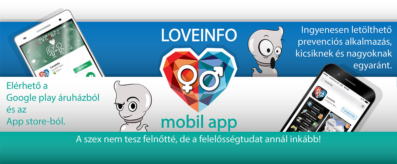 head | LoveInfo